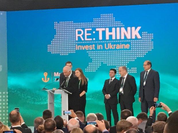 Всю Украину покроют скоростным интернетом: операторы подписали меморандум